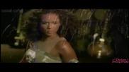 Превод! - Drake feat Alicia Keys - Fireworks ( Fan Video )