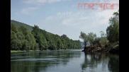 Лили Иванова - Река