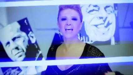 Ваня - Рекламация (official Video 2011)