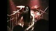 Marilyn Manson - Cyclops