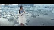 * Превод * Indila - Love Story