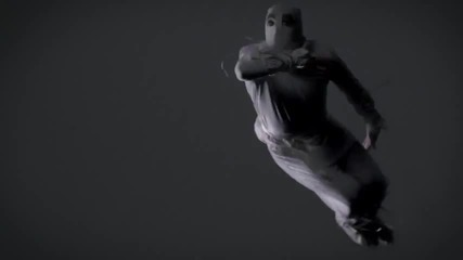 Графа feat. Jahmmi - Causa Perduta - Official Hd