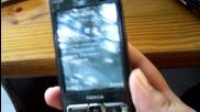 Китайски клонинг на Nokia N95 8gb