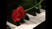 Мелодия ночи - саксофон - релакс