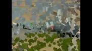 Катастрофи И Инциденти На Състезания 36