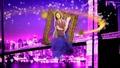 Завръщането на Магьосниците от Уейвърли Плейс 2013