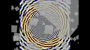 Яки Илюзии