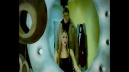 Hajrija Gegaj - Zao mi je tvoje zene ( Hight Quality)