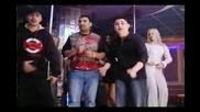 Manele - videoclip Costel Ciofu & Don Genove - Ce Bombeu si ce.avi