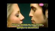 Жестока Гръцка Песен С Превод