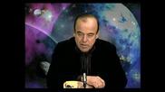 Стамен Стаменов -- Какъв е смисъла на безсмислието