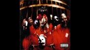 Slipknot - Eeyore