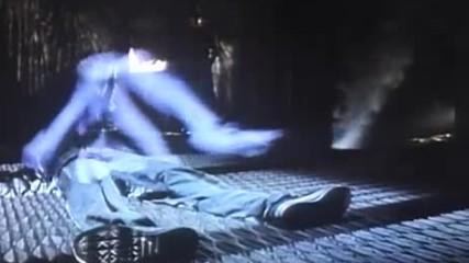 Goo Goo Dolls - Im Awake Now [ Official Music Video ] / Превод /