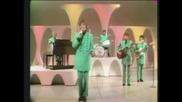 Gary Puckett & The Union Gap - Lady Willpower 1968