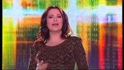 Jana - Jana dva ( Tv Grand 19.05.2014.)