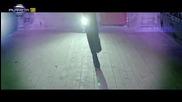 Юнона ft Ави Бенеди - Ти не си виновна, 2016