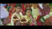 Индийска филмова музика - Hamesha Tumko Chaha