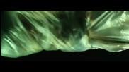 Dying Fetus - shepherd's Commandment (official Music Video)