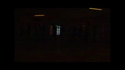 Sds The Center - Танц Jamie Foxx - Freak