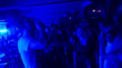 Dado Polumenta - (LIVE) - Club Tiffany 26.02.2011. (1318)