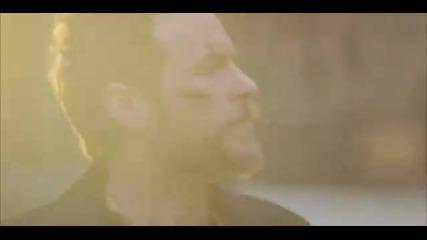 Tutto Lamore Che Ho - Video Ufficial