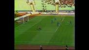 Левски - ЦСКА 0:1 (23.04.2005)