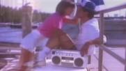 Wham - Careless Whisper ( Telegenics Version - 1984 ) - Hd 720p [my_touch]
