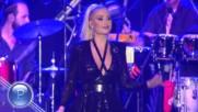 Цветелина Янева - Алергична, 2018 LIVE