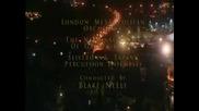 Vangelis - Mythodea Dvd Introduction