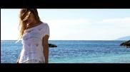 За Първи Път !!! Dim Chord & Nikko Sunset ft. Ramy - I can feel it