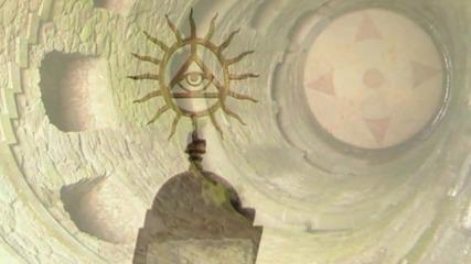 Факлата на Просвещението