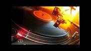 Ретро поп-фолк микс