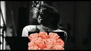 Bon Jovi - Легло от рози (превод)