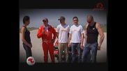 Най - бързата Кола В България - Голфа на Dragpower