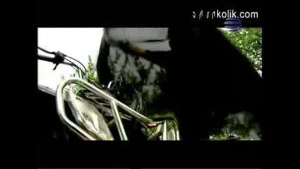 Djena - Lud I Savarshen Hit 2008