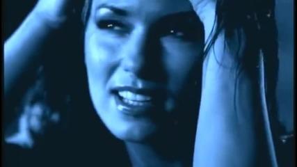 Shania Twain - You're Still The One - Ти Си Все Още Единственият