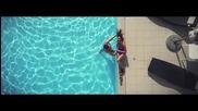 Dejvid Nez feat. Mc Yankoo - Dalek Put (official Video)