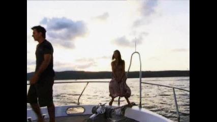 Песента от филма Незабравима - Незабравиma * Nezabravima - Незабравима Незабравима Незабравима