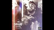 Omarion ft. Rich Homie Quan - I'm Sayin