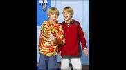 Близнаците На Disney