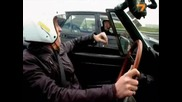 Top Gear [2 ра част от 5 части]