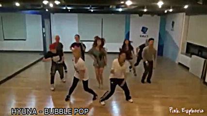 Mirrored Kpop Random Dance Challenge Girls Ver.