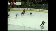 Тампа Бей уби надеждите на Каролина за участие в плейофите в НХЛ – 6:2