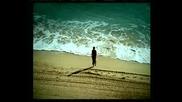 Превод - Heartbreak Hotel - Whitney Houston