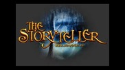 The Storyteller - Trails of blood
