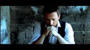 New 2013! • Жестока Гръцка Премиера! Kostas Karafotis - Pes mou to