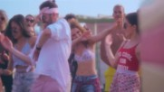Inna - Ruleta feat. Erik ( Official Video - 2017 )