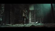 New 2015! Franny El Fenomeno - Agresivo (official Video)