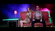Тимур Timbigfamily feat. Анна Калашникова и Dj Vini - Так не бывает