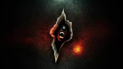 ~[кърти]~ Genetix - Black Magic